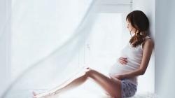 Bolesti koje mogu naštetiti bebi u trudnoći