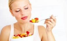 Nauka dokazala: Veganska dijeta najuspješnije 'topi' kilograme