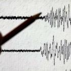 zemljotres jacine 6 4 stepeni pogodio argentinu i cile
