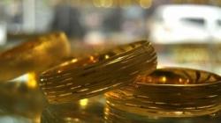 Kako izvući zlato ispod turskih madraca?