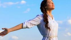 Provjerite svoje zdravlje: Sistematski pregled za 60 sekundi