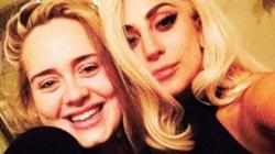 Duo iz snova: Rade li Adele i GaGa na zajedničkoj pjesmi?
