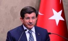 """Turska poziva Armeniju da pomogne u """"izgradnji mira"""""""
