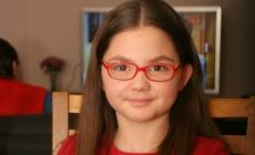 11-godišnjakinja iz Čepina, toliko posebna i predivna, živi sa samo pola srca