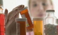 Plaćamo najveći PDV na lijekove