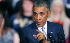 Bijela kuća: Obama neće prihvatiti loš dogovor o iranskom nuklearnom pitanju