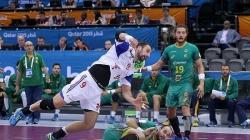 """Brazilci nezadovoljni suđenjem: """"Hrvatska je u čitavoj utakmici imala samo jedno isključenje"""""""