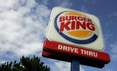 Naručila sendvič u Burger Kingu, ali ono što je bilo u vrećici šokiralo je