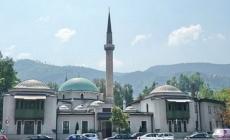 Potpisan Protokol o saradnji IZ BiH i Turske