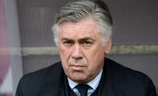 Srijeda dan odluke za navijače Milana: Ancelotti se vraća na San Siro?