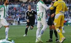 Edimar: Nemojte kazniti Ronalda s tri utakmice