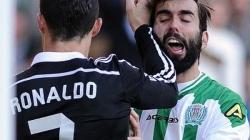 Real u šoku: Cristiano Ronaldo će biti drastično kažnjen zbog ovog