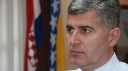 Čović: Ovako organizovana Federacija BiH ne garantuje ravnopravnost