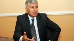 Dragan Čović: Očekujem formiranje federalne vlasti do kraja sedmice!