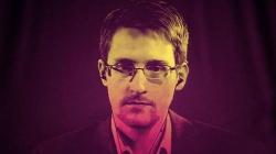 """Oprez s tehnologijom: Zašto Edward Snowden izbjegava iPhone i koristi """"jednostavni mobitel""""?"""