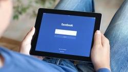 Turski sud naložio Facebooku da blokira pojedine stranice