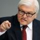 Steinmeier: Ako sada ne uspijemo zaustaviti spiralu nasilja u Siriji ovaj strašni rat će biti nastavljen