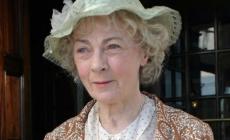 Umrla glumica Geraldine McEwan poznata po ulozi Miss Marple