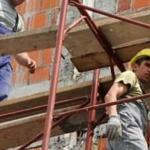Građevinski radnici - Fokus.ba