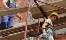 Agencija za rad čeka da Hrvatska odobri sporazum o sezonskom zapošljavanju radnika iz BiH