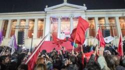 """Nova Vlada Grčke dobiva četiri """"super ministarstva"""""""