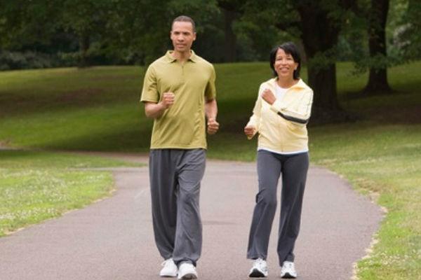 Hodanje - Centar-zdravlje.net