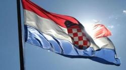 Hrvatska 1. jula šalje zahtjev za ulazak u Šengensku zonu