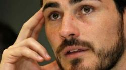 Kraj jedne ere: Casillas otkrio gdje će nastaviti karijeru