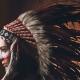Saznajte koji ste znak u indijanskom horoskopu i kakve su vam osobine!
