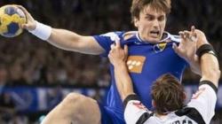 Ivan Karačić: Da svi bh. igrači iz drugih reprezentacija igraju za nas, bili bismo svjetski prvaci!