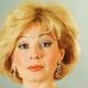 Recept ruske glumice Jelene Jonove za podmlađivanje lice: Griz čini čuda!