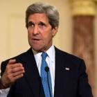 kerry pozvao na potpunu implementaciju mirovnog sporazuma iz minska
