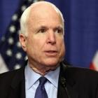 americki senator mccain putin je veca prijetnja od isis a