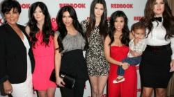 Tajna uspjeha imperije Kardashian