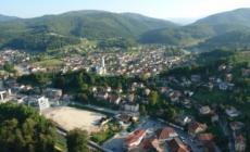 Arapi bacili oko na Kiseljak, općina ih odbila