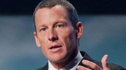 Lance Armstrong: Ponovo bih se dopingovao