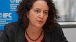Lisa Kaestner: Regulatorne reforme rezultirale su godišnjim uštedama od 17 miliona KM