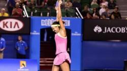 Madison Keys izbacila Petru Kvitovu sa Australian Opena