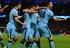Manchester City želi pokoriti Liverpool u paklu Anfielda