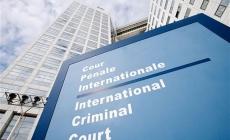 Međunarodni krivični sud pokrenuo istragu protiv Izraela zbog ratnih zločina