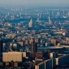 moskva zbog laznih dojava o bombama u dva mjeseca evakuirano 250 000 ljudi
