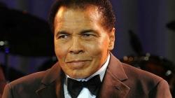 Muhammed Ali otpušten iz bolnice: Rođendan će sutra dočekati u krugu porodice