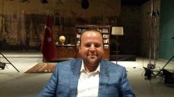 Poznati turski izvođač ilahija sutra nastupa u Sarajevu