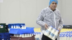 Pozitivna BIH: Mljekar koji je Zapad «doveo» u istočnu Hercegovinu
