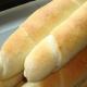 Recept za orginalne pekarske kifle