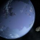 nasa pronasla 10 planeta na kojima bi moglo biti zivota
