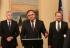 """Zajednička izjava: """"Evropa strateški cilj"""""""