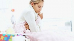 5 najbitnijih simptoma: Kako razlikovati gripu od prehlade?