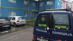 """Policija pretresa javno preduzeće """"Putevi Brčko"""""""