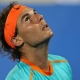 Nadal u četvrtfinalu, slijedi Berdih